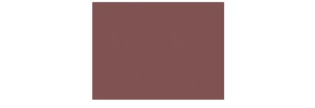 Fuller Life Concepts Logo
